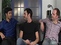 Obtainable Gay Tube