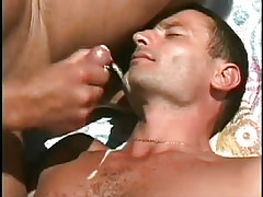 Twofold hot gay fuck hook ups in the woods in 6 episode