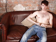 Unproven Fellow Hung And Sexually aroused Harley! - Harley Jordon