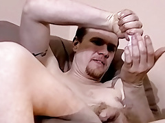 Cum Squirting With Hollywood - Hollywood