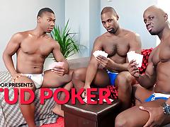 Stud Poker