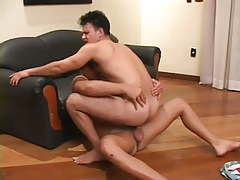 gay-studs-sucking-and-fucking-on-couch in 7 motion picture