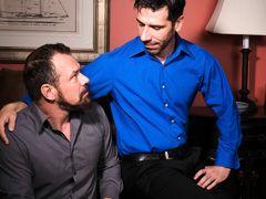 Hot Daddies, Scene #04